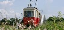 Lutomiersk: Wreszcie remont torów na moście
