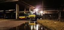 Łódź: Nocne jeżdżą zbyt rzadko?