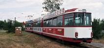 Łódź: Powstanie dokumentacja modernizacji tramwajów podmiejskich