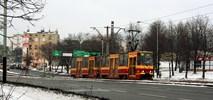 Łódź. Miejski tramwaj co 40 minut