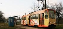 Łódź: ogromna popularność zajezdni muzealnej Brus