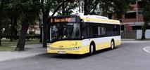 Łódzkie: Bilet aglomeracyjny w trzech kolejnych miastach