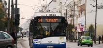 Jaka przyszłość trolejbusu?