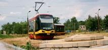 Łódź: Minęła perspektywa stabilizacji
