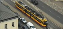Warszawiacy mogą wreszcie śledzić tramwaje