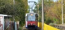 Bydgoszcz stara się o środki UE na remonty i nowe trasy tramwajowe