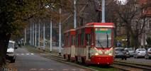 Gdańsk: Tramwaj na Bulońskiej znów droższy od kosztorysu