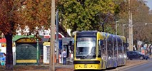 Toruń chce rozbudować system informacji pasażerskiej o 73 tablice