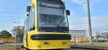 Toruń kupi nowe tramwaje w przyszłym roku