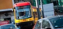 Tramwajowa szansa polskich miast