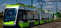Solaris i Stadler ze wspólną spółką. Podwoją potencjał fabryki w Środzie Wielkopolskiej