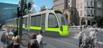 Torpol z najkorzystniejszą ofertą w olsztyńskim przetargu tramwajowym