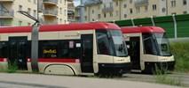 Gdańsk: Zbliża się koniec remontu całej sieci tramwajowej
