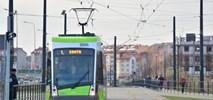 """Olsztyn potrzebuje nowych  tramwajów """"na wczoraj"""""""