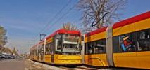 Warszawa: Pięć ofert na projekt tramwaju na Gocław. Czy w ogóle powstanie?
