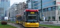 Metro na Wolę i Bemowo. Wracają tramwaje na Kasprzaka, zmiany na Górczewskiej