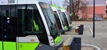 Mieszkańcy Olsztyna chcą inaczej poprowadzić tramwaj. Co z Zatorzem?