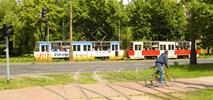 Częstochowa odnowi sieć i kupi nowe tramwaje