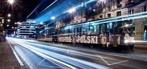 Gdzie jeszcze władze Wrocławia powinny obiecać tramwaj?