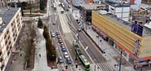 Spór o olsztyński tramwaj. Przedłużenie bez analiz?