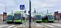 Olsztyn: Przygotowania do rozbudowy tramwaju. Szukają inżyniera kontraktu