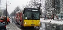 KZK GOP szuka przewoźnika z autobusami na gaz