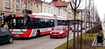 Mobilność w Częstochowie ma być lepsza