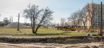 Warszawa: Jest umowa na czwarty odcinek Trasy Świętokrzyskiej