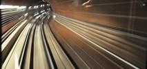 Kraków: Metro to ogromne koszty, ale i kreator przychodów