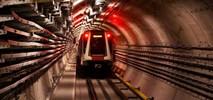 Wybory w Krakowie. M. Wassermann: Należy natychmiast przyspieszyć prace nad metrem