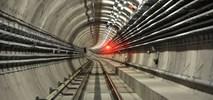 Metro na Wolę: Budowa nie zostanie wstrzymana