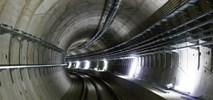Jak polskie miasta marzą o metrze