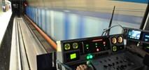 Metro: Dwie oferty na projekt stacji Muranów i Plac Konstytucji na I linii