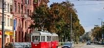 """Warszawa. Wraca linia turystyczna """"T"""""""