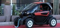 Egis: Car–sharing we Wrocławiu nie może być drogi