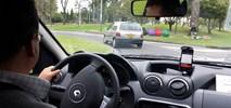 Ustawa Lex Uber zrównała zasady przewozu osób?