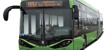Elektryczny autobus przegubowy Ursusa jeszcze w tym roku