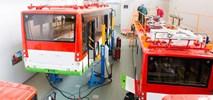 Powstała Ursus Bus SA – spółka Ursusa i AMZ Kutno