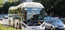 Warszawa. Dwuletnie testy hybrydy od Volvo