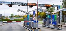 Kolejne parkingi przesiadkowe dla mieszkańców podwarszawskich gmin