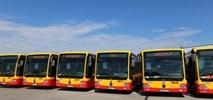 Warszawa. Mobilis ruszył z przewozami. 100 nowych autobusów