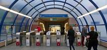 Metro wymieni 30 wind na I linii