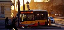Prezes MZA: Chcemy kupować autobusy nie na kredyt [ROZMOWA]
