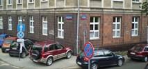Warszawa. Bez parkowania na chodnikach i ciągów pieszo-rowerowych
