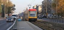 Warszawa. Kolejarze nie wydali, więc 400 mln zł zyskają tramwajarze