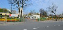 Tramwaje Warszawskie podpisały umowę na tabor techniczny