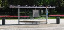 Warszawa. Wiaty przystankowe nagrodzone podczas EKG 2017