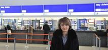 Maria Wasiak: Samochód wyznacznikiem prestiżu? Nie wszędzie