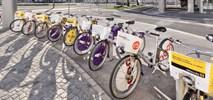 Jak Wiedeń ułatwia przesiadkę na rowery miejskie