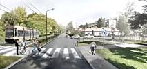 Jest umowa z autorami koncepcji tramwaju do Wilanowa